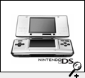 Nintendo DS, Open