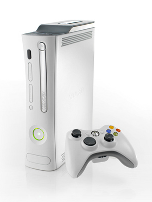 news/2005/05/12/xbox_360_with_controller.png
